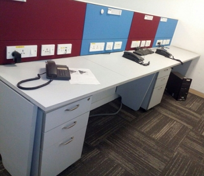 Peachy Second Hand Office Furniture Buyers In New Delhi India Interior Design Ideas Pimpapslepicentreinfo